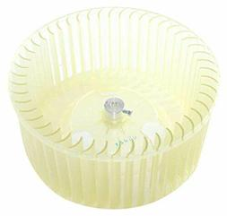 1 pc portable air conditioner Blower Wheel for Haier AC-0600