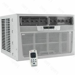 Frigidaire 15,100 BTU 11.8 EER 115V Window Air Conditioner