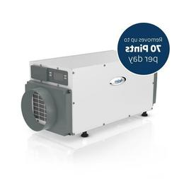 Aprilaire 1820 - Basement and Crawl Space Pro Dehumidifier,