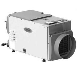 APRILAIRE 1830 Whole House Dehumidifier, 70 pt.
