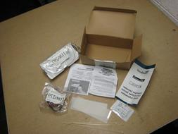25 PINT 1 SPEED WHIRLPOOL SERVICE KIT #4389180