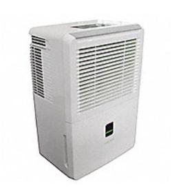 39k870 dehumidifier 50 pint
