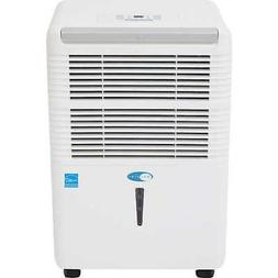 Whynter 40-pint Energy Star Portable Dehumidifier ** FREE SH