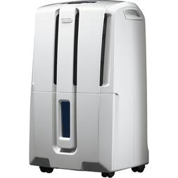 DeLonghi 45 Pint Dehumidifier