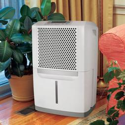 50% OFF Frigidaire 70 Pint PT Low Temp EnergyStar Dehumidifi