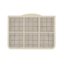 Frigidaire 5304471723 Dehumidifier Air Filter