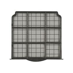 5304487154 Frigidaire Dehumidifier Air Filter