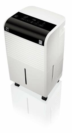 55570 dehumidifier energy star 70 pint in
