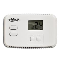 Aprilaire 70 Living Space Control for Model# 1700 Dehumidifi