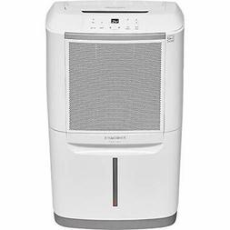 Frigidaire 70 Pint Dehumidifier w/ Wifi Controls