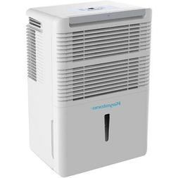 Keystone 70 Pint Dehumidifier with Electronic Controls