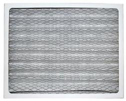 Quest 700844 Replacement Filter