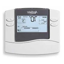 Aprilaire 8446 Non-Programmable Thermostat