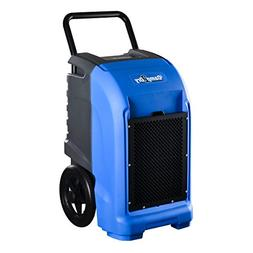 Perfect Aire 1PACD150 Damp2Dry Commercial Dehumidifier , 150
