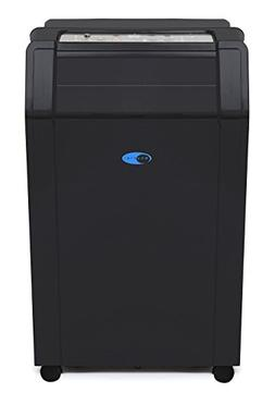 Whynter ARC-142BX 14000 BTU Portable Air Conditioner