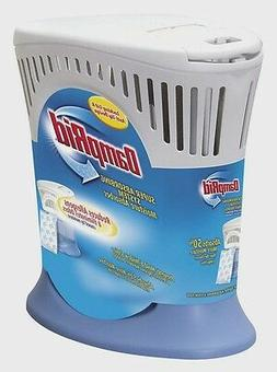 Damp Rid #FG90 20.8OZ Absorb Container
