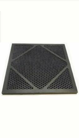 Activated Carbon Filter for Dri‑Eaz HEPA 500 Air Scrubber
