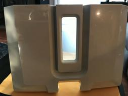Delonghi Assembly water tank for Dehumidifier