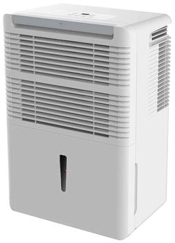 Brand New Keystone KSTAD70B 70 Pt. Dehumidifier, 3 Settings,