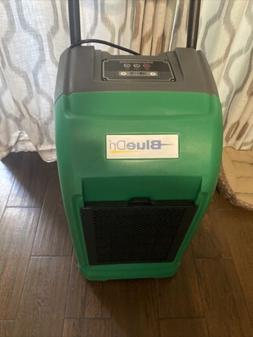 comercial dehumidifier great condition