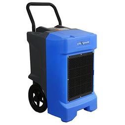 Perfect Aire Commercial 200-Pint 115V Dehumidifier