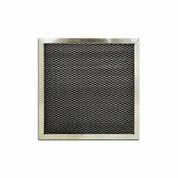 Aprilaire Dehumidifier Air Filter