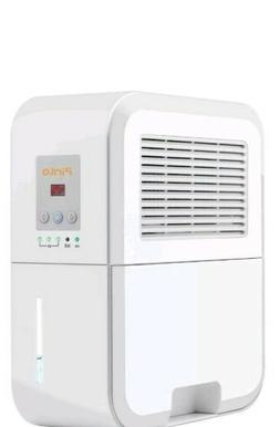 Dehumidifier Electric Mini Dehumidifiers for Home Basements