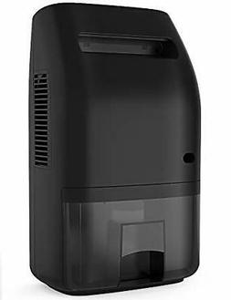 Afloia Dehumidifier for Home 2000ML, Portable Quiet Dehumidi