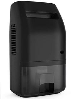 Afloia Dehumidifier for Home 2000ML, Portable Quiet 2200 Cub