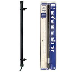 "LIBERTY SAFE 18"" DEHUMIDIFIER ROD FROM Mann's Shooting Suppl"