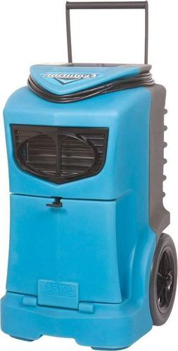 Dri-Eaz F292 Evolution Dehumidifier