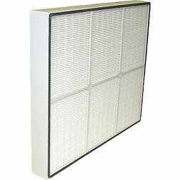 Dri-Eaz Primary HEPA 500 Filters for Use with F284 Air Scrub