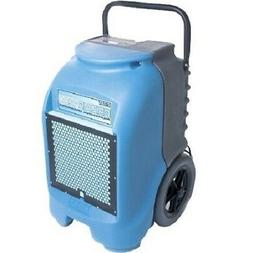 Dri-Eaz DrizAir 1200 Whole House Dehumidifier F203-A