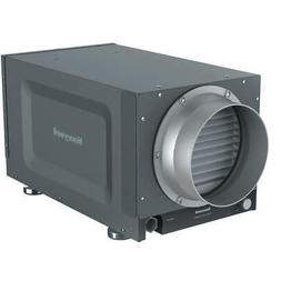 HONEYWELL Ducted Whole House Dehumidifier,5.2A, DR65A3000/U,