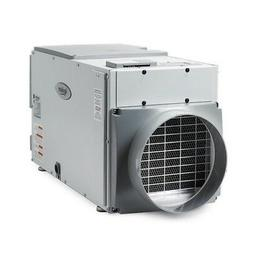 APRILAIRE 1850 Ducted Whole House Dehumidifier,95 pt.