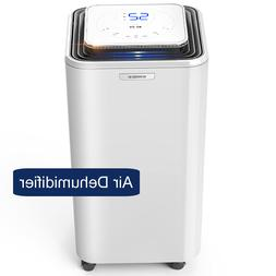 electric air <font><b>dehumidifier</b></font> DH02 <font><b>