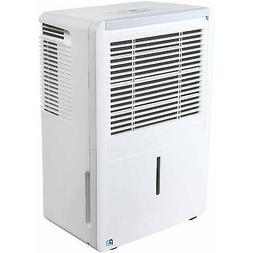 Perfect Aire Electric Dehumidifier, 50 Pt