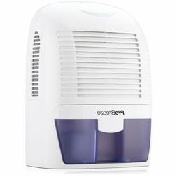 electric mini dehumidifier 2200 cubic feet 250