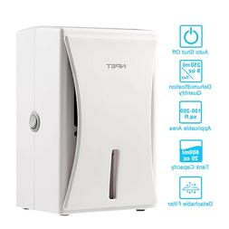 Electric Mini Dehumidifier 2800 Cubic Feet For Moisture at H
