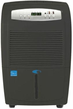 Whynter Energy Star 50-Pint Portable Dehumidifier With Pump