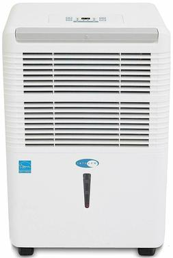 Whynter Energy Star 60-Pint Portable Dehumidifier