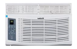 Haier ESA405R 5000 BTU Room Air Conditioner