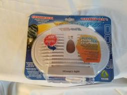 Eva Dry compact dehumidifier for small spaces, boats, camper