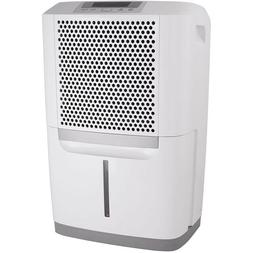 Frigidaire FAD504DWD Energy Star 50-pint Dehumidifier NEW