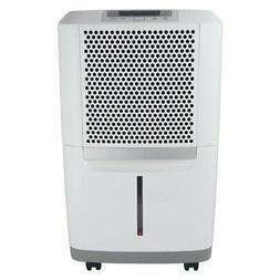 Frigidaire FAD704DWD Energy Star 70 Pint Dehumidifier
