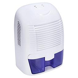 fcc approved portable dehumidifier