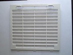 FRIGIDAIRE FILTER FOR DEHUMIDIFIERS  #5304502646