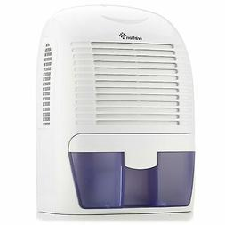 Ivation GDM30 Powerful Mid-Size Thermo-Electric Dehumidifier