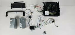Genuine Replacement Parts for Honeywell Dehumidifier TP30wk