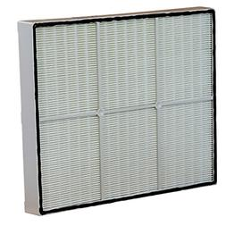 APC Hepa Filter replacement set for Drieaz HEPA500